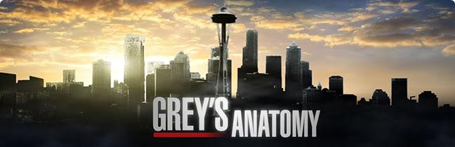 Vezi Online Grey's Anatomy