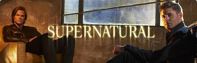 Vezi Online Supernatural